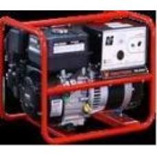 Máy phát điện HK4500